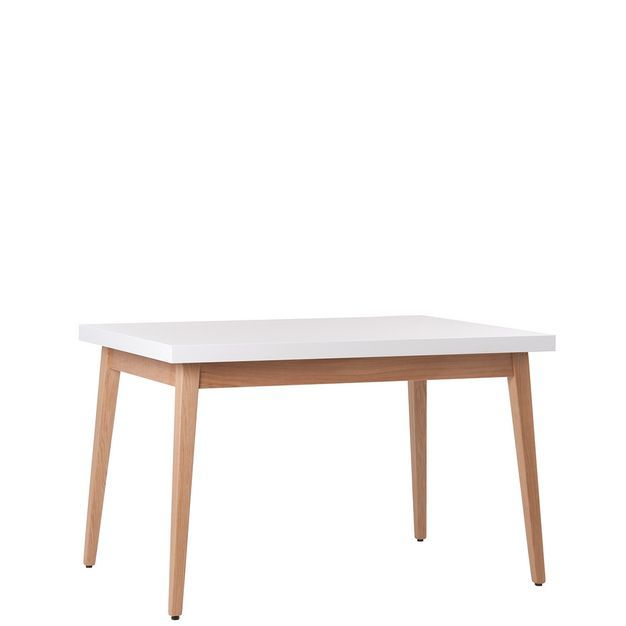 Tisch 30099 Stuhlfabrik Schnieder Gastronomie Mobel Gastronomie Mobel Tisch Lounge Tisch