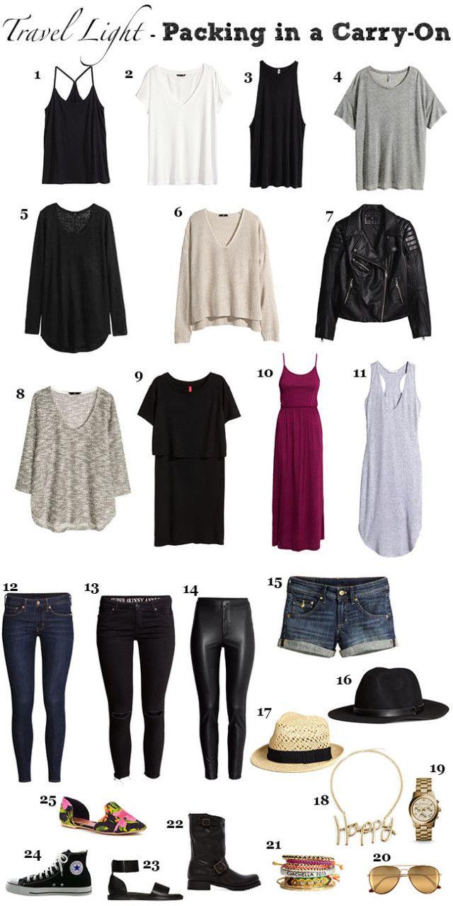 25+ Best Wardrobe Sets Ideas On Pinterest