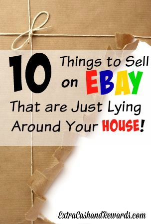1000 Images About Sell Your Stuff On Pinterest Where To