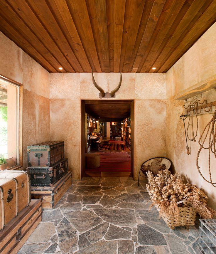 Galeria de Fasano Las Piedras Hotel / Isay Weinfeld - 15
