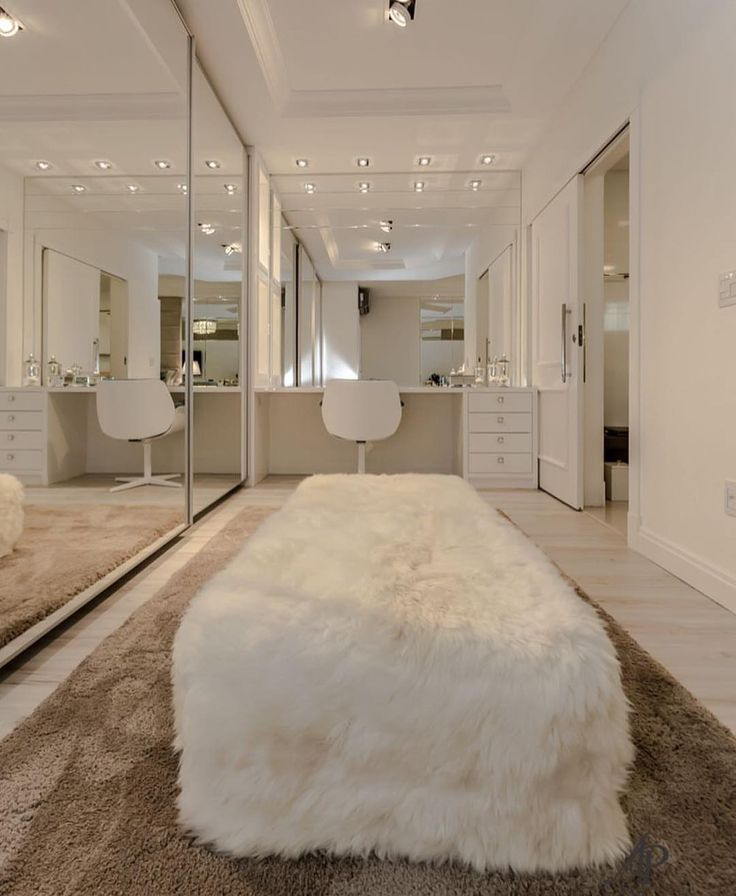 Closet Deusooooo  SNAP: Decoredecor Projeto: Adriana Piva ARCHITECTURE | INTERIORS | CLOSET