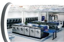 laundromat blueprints | Valley Washers, Inc. - Commercial Laundry Equipment