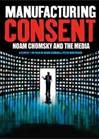 Manufacturing Consent, by Noam Chomsky - Bing Images