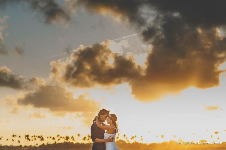 #itacimirim #bblue #casamento #bride #wedding #noiva