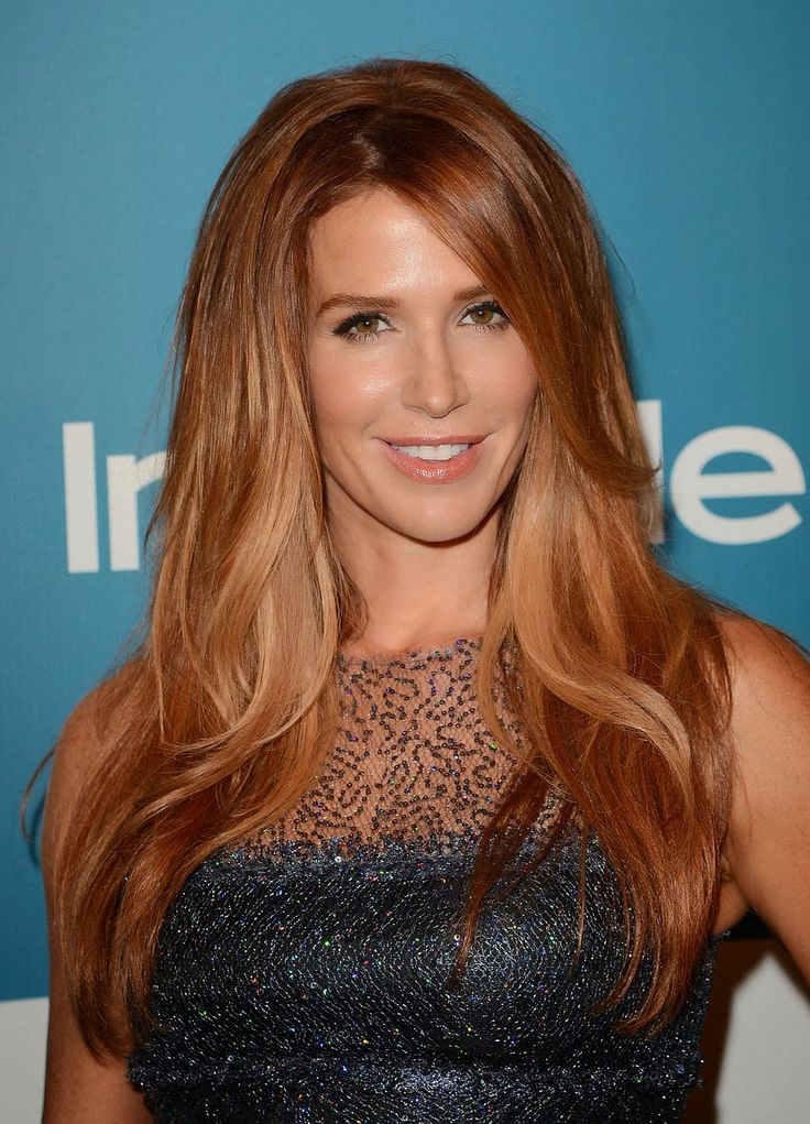 Poppy-Montgomery-Long-Celebrity-Hairstyle