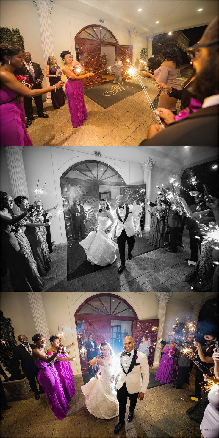 low budget wedding new jersey%0A Corinne   Stewart Wedding Blog