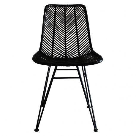 118 best design images on pinterest armchair armchairs for Chaise en rotin ikea