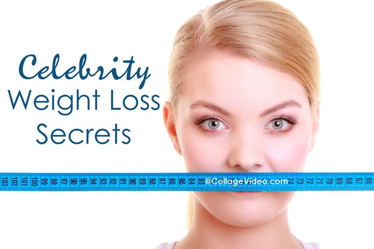 Every time we see a magazine featuring a celebrity who lost weight quickly, how many people think that if they did whatever the celebrity is promoting, it would work for them too?  Here's the celebrity weight loss secret: http://www.collagevideo.com/blogs/functional-fitness-with-suzanne-andrews/88690820-celebrity-weight-loss-secrets #fit #fitness #workout #workoutdvds #success #goals #motivation #health #fitnessdvds #arthritis #SuzanneAndrews #FunctionalFitness #HealthwiseExercise