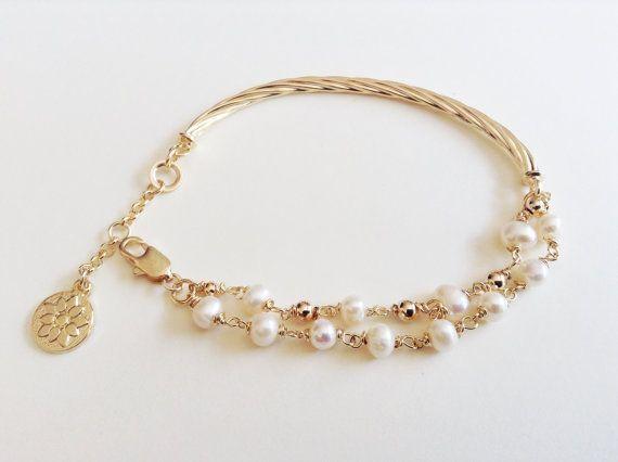 collares de perlas invierno 2016 - Buscar con Google