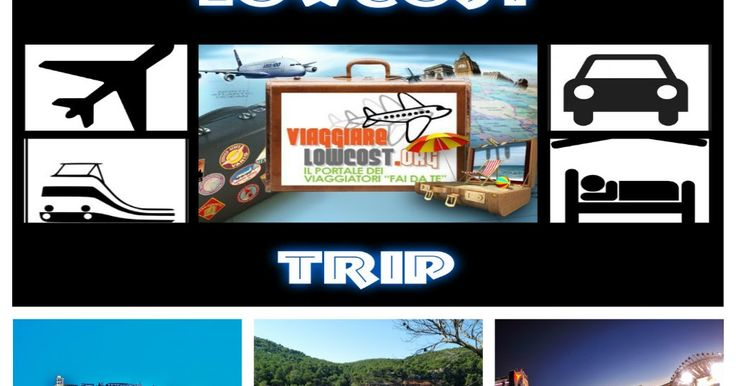 LowCostTrip: Estate ad Ibiza (Spagna) - 7 giorni - Volo + Hotel con piscina a soli 287€, tutto incluso!  http://www.viaggiarelowcost.org/2017/06/lowcosttrip-estate-ad-ibiza-spagna-7.html