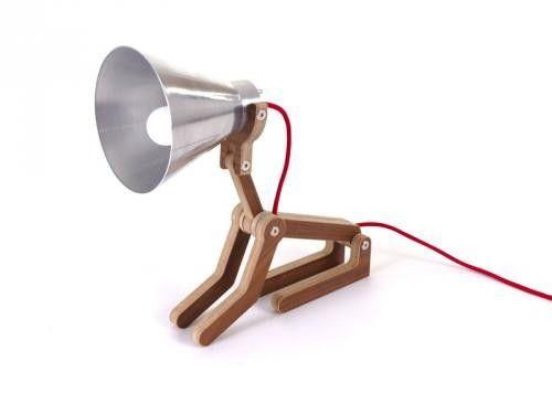 lampe-en-bois-waaf 2.jpg