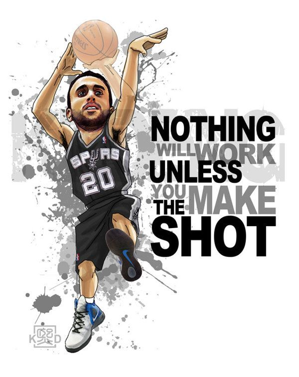 37 Best Images About NBA Caricature On Pinterest Michael
