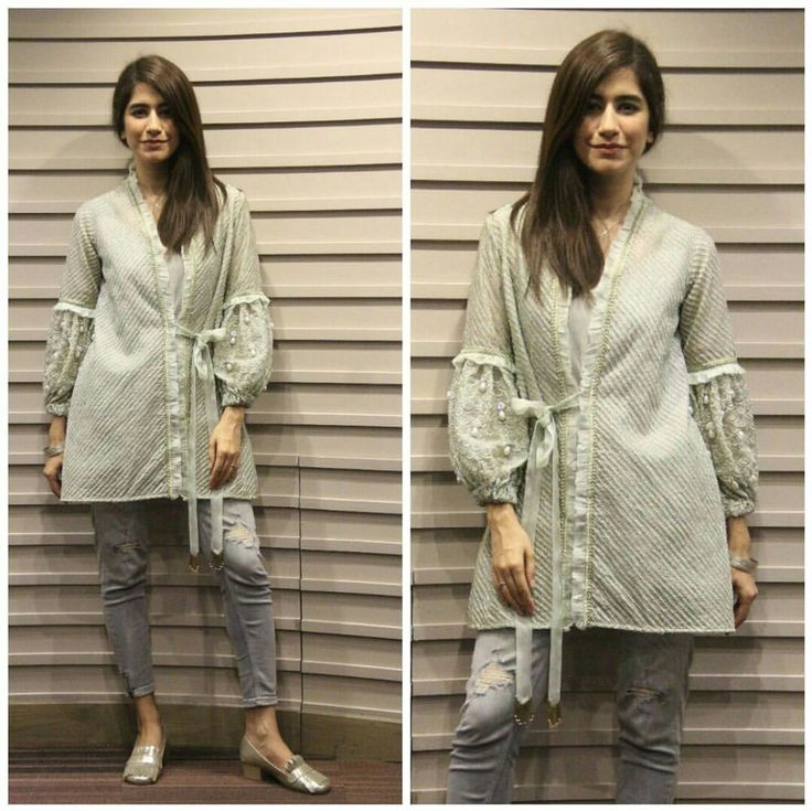 Gorgeous Syra Shahroz The Promotion Of Her Movie #ProjectGhazi. Styled by #PalwashaYousaf Wearing by #CrossStitch Shoes by #Somaintl #SyraShehroz #FilmPromotion #ProjectGhazi #PakistaniFashion #PakistaniActresses #PakistaniCelebrities ✨