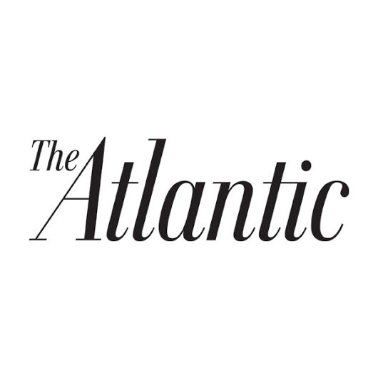 The Gift of Life - The Atlantic