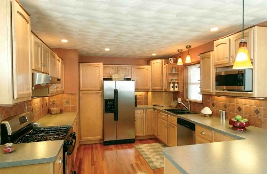 23 Best Cabinetry Kountry Wood Images On Pinterest