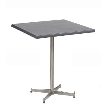 Nova 4 Star Bar Leaner - Hurdleys Office Furniture Store
