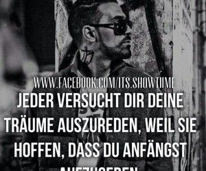 Rap zitate zitate for Zitate bushido