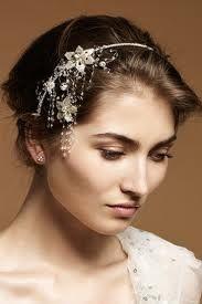 wedding hair accessories uk - Google Search