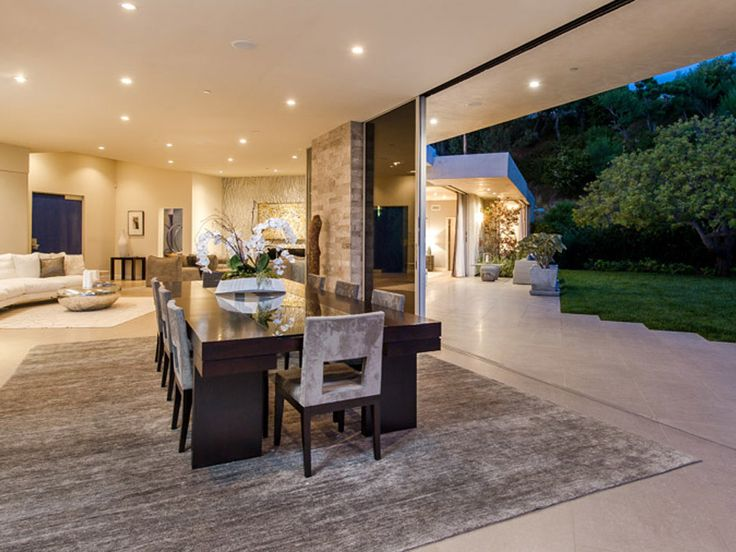 1161 Shadow Hill Way | Beverly Hills #mansion #dreamhome #dream #luxury Http
