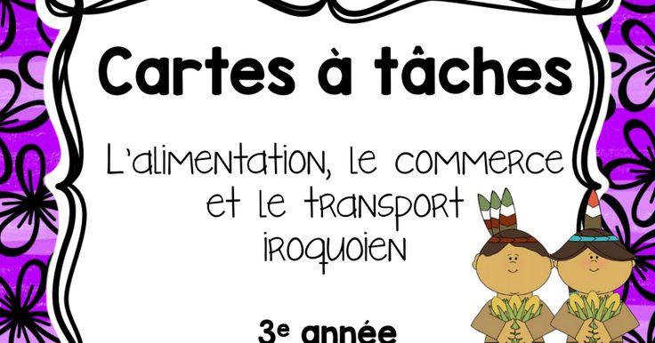 carte a tache iroquoien 2.pdf