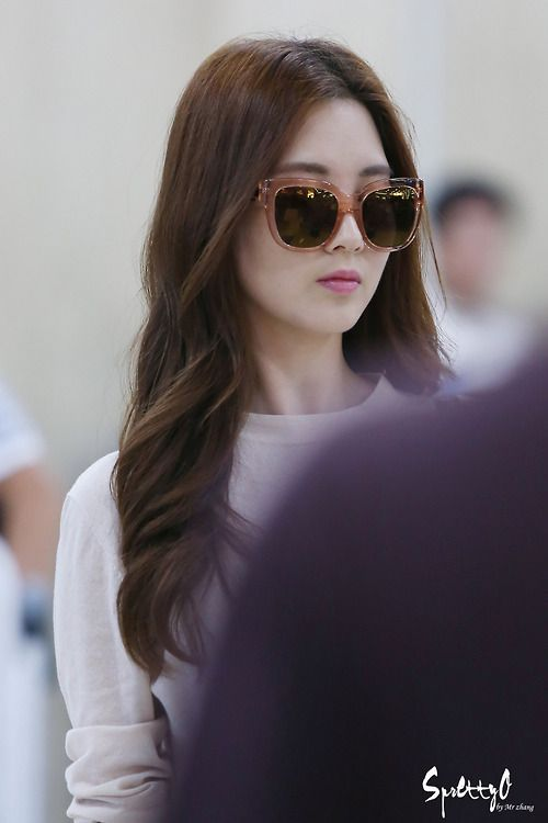 361 best snsd airport hq images on pinterest girls