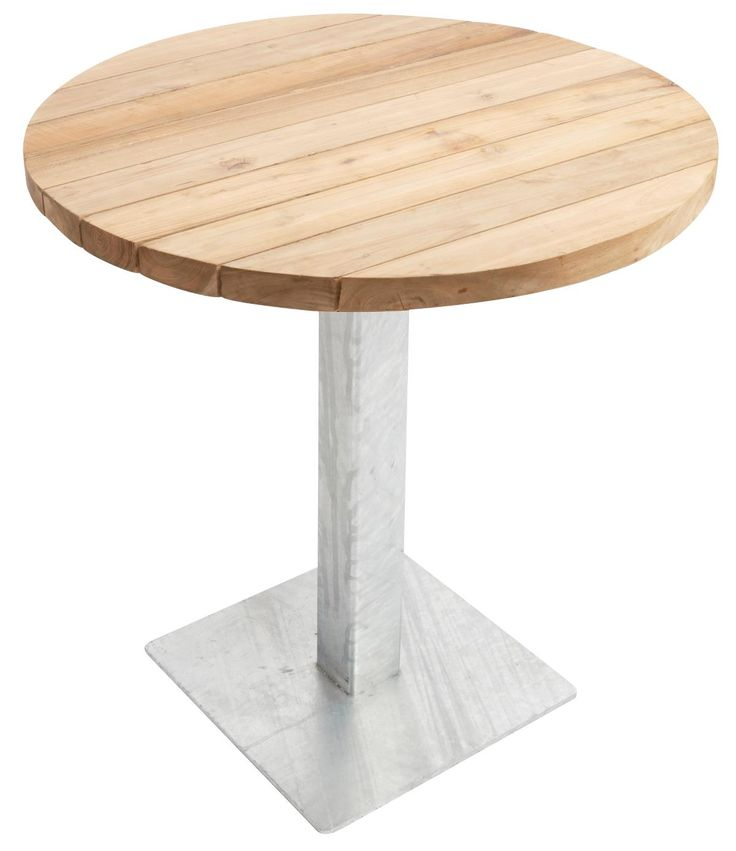Table Suluna