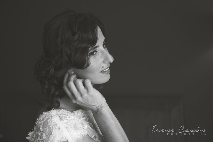 En Cangas de Onis #irenecazonfotografia #fotografiaNatural #fotografiaConAlma #Asturias #boda #bodasnet #bodasasturias #bodasgijon