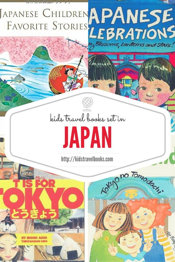 Amazon Best Sellers: Best Japanese Language Instruction