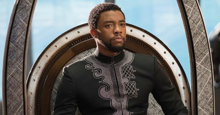 With $218 Million Haul, 'Black Panther' Smashes Box Office Records  ||  The movie's Presidents' Day weekend ticket sales in North America — and a global total of $387 million — have upended Hollywood myths. https://www.nytimes.com/2018/02/18/movies/black-panther-box-office-records.html?emc=rss&partner=rss&utm_campaign=crowdfire&utm_content=crowdfire&utm_medium=social&utm_source=pinterest
