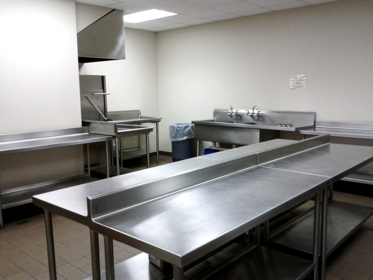 kitchen design for catering business catering kitchen in center center 215