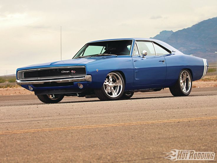 1968 dodge charger - Google Search