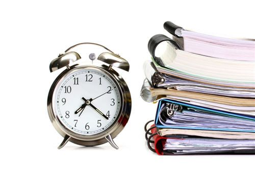 Time Management: Important For JEE preparation