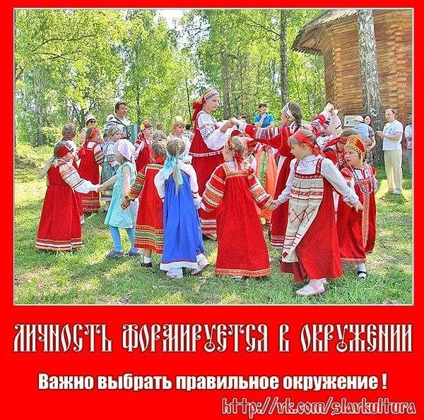 2364604771.jpg — Яндекс.Диск