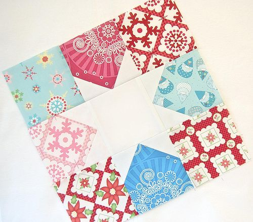1000+ Images About Nine Patch Quilts On Pinterest