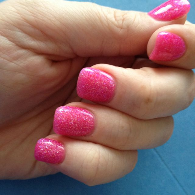 How To Make Nail Polish Not Chip: 68 Best Images About Nails On Pinterest
