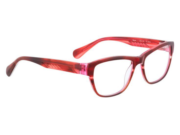 Bellinger Eyewear NOVA-264_A