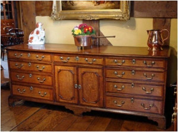 For skilled #antiquefurniturerestoration Melbourne Service look no further than JasonLadson  Antique Restoration