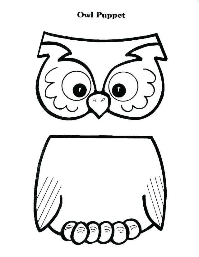 photograph regarding Printable Owl Templates named Pin upon String Artwork