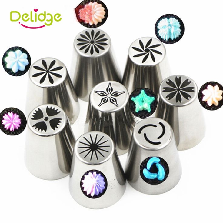 Cheap steel, Buy Quality steel hairpin directly from China nozzle gas Suppliers: 1 pcs 3 Holes Cake Decoration Converter Mix 3 Colors Icing Piping Nozzle Converter For Cupcake Nozzle Converter Connecto