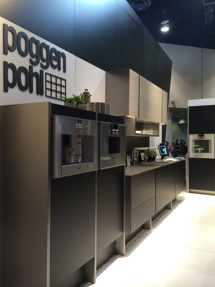 211 best BlogTour Las Vegas to KBIS 2015 images on