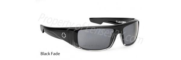 7 Best Sunglassess Images On Pinterest Sunglasses