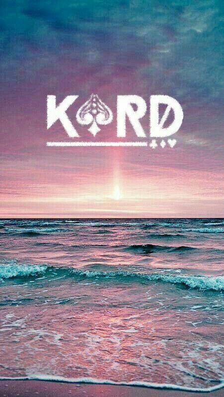Fondo de KARD