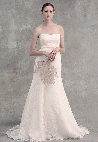 pretty: Jenny Yoo, Yoo Collection, Yoo Nicolett, Perfect Dresses, Bridal Gowns, Weddings Dresss, Weddings Plans Idea, Weddings Dresses, Bridal Guide