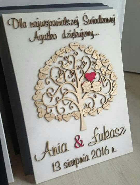 Wedding Gifts Ideas For Sister : wedding gift sister forward wedding gift for sister