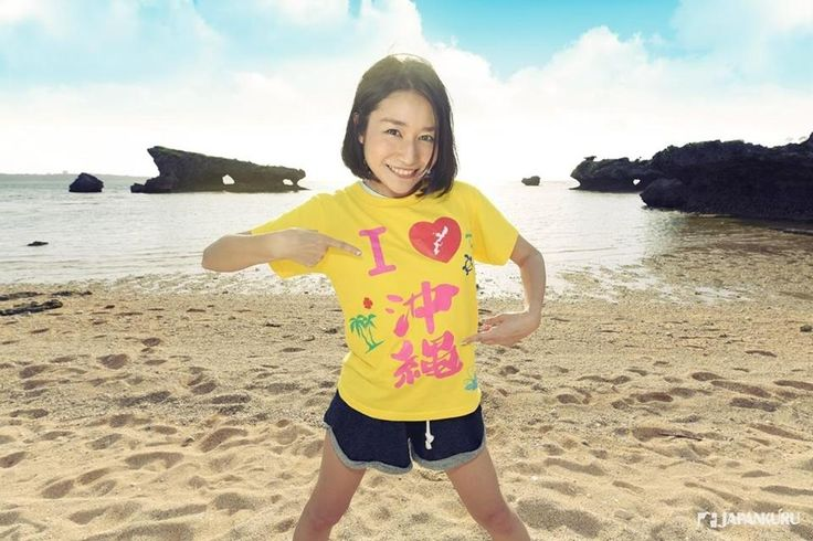japankuru<I love OKINAWA !> Only one original T-Shirt in the world! Cosmic T-Shirts Shop @ Naha Kokusai-dori Street   #okinawa #japan #japankuru #cooljapan #coamoc #tshirt #travel #shopping #naha #kokusaidori