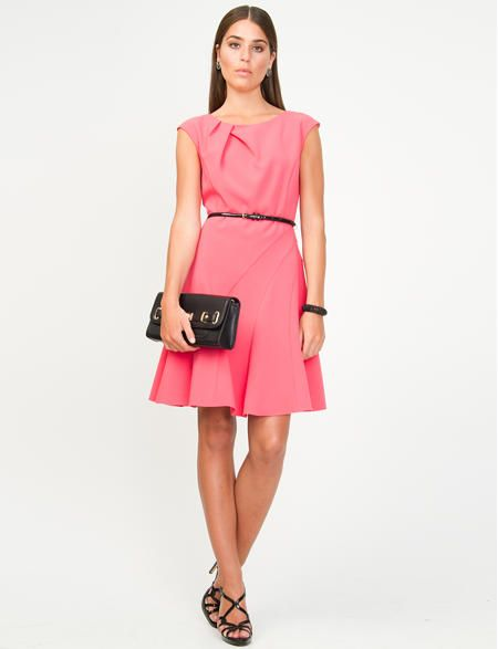 Dress Shop 1106