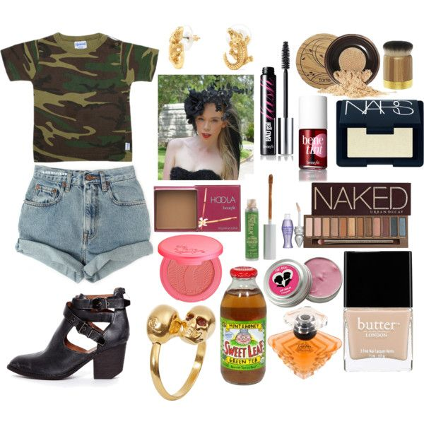 Based straight from Bunny Meyer's actual outfits and signature style, I believe this would be something Bunny would wear. The makeup, clothes, perfume, and even...