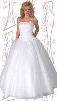 17 best images about nina 39 s future gowns on pinterest for What kind of dress do you wear to a wedding