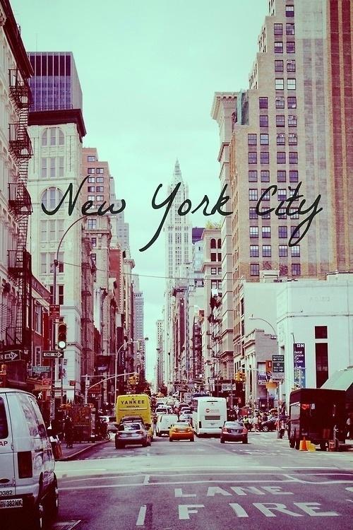My dream one day.. ❤