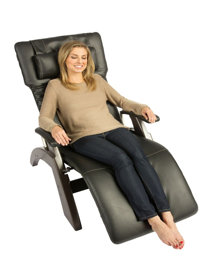 16 Best Buy Perfect Recliners And Accessories Chair In